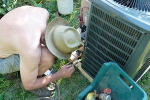 air-conditioning-problems_1784a110770eca6d81b5f2790b8516a0_3x2_jpg_300x200_q85