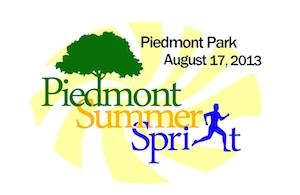 Piedmont_Summer_Sprint_Logo
