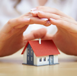 when-do-you-need-to-review-your-homeowners-insurance-policy