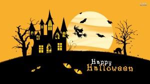 happy-halloween-23959-1920x1080