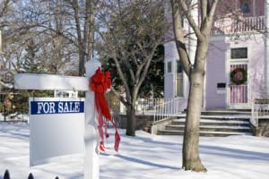 For-sale-in-winter-59685e-300x200