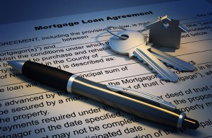 mortgage_application-300x195