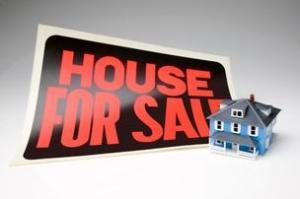 houseforsaleweb9_304