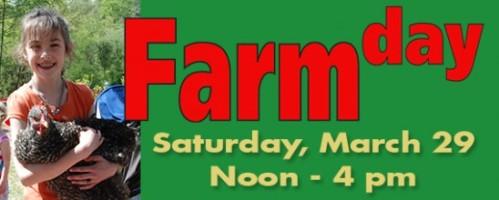 farm-day-2014-548x220