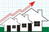 home_prices_increase-300x195