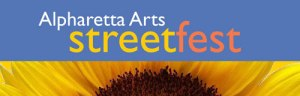 Streetfest_2014_page_Banner